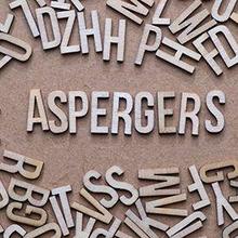 Sindrom Asperger merupakan gangguan spektrum autisme