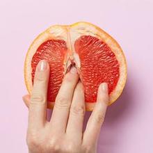 A-spot adalah zona sensitif yang bantu permudah wanita untuk mencapai orgasme