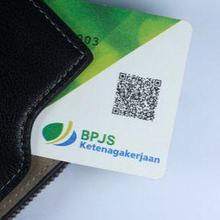 Cara cetak kartu BPJS Ketenagkerjaan bisa dilakukan secara online dan offline