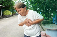 Henti jantung mendadak dapat berujung pada kematian, jika tidak mendapatkan penanganan sesegera mungkin.