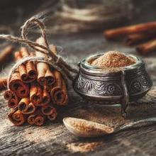 cara menurunkan gula darah dengan kayu manis untuk diabetes