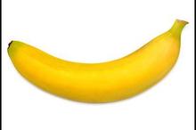 Penyakit Peyronie adalah penyakit seksual yang menyebabkan penis melengkung dan menimbulkan rasa sakit saat ereksi