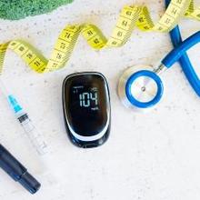 Pradiabetes adalah kondisi saat kadar gula darah Anda melebihi batas normal dan satu tingkat di bawah diabetes