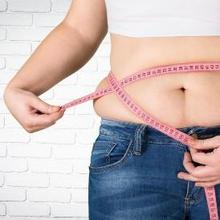 Metabolisme cepat ialah proses kimia yang diselesaikan lebih cepat daripada rata-rata orang