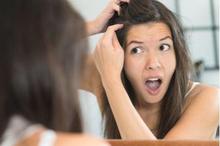 Penyebab benjolan di kepala bisa menjadi pertanda adanya penyakit serius.