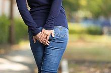 Cara mengatasi susah kentut sangatlah beragam, mulai dari yoga hingga mengonsumsi makanan tertentu.
