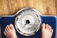 Berat badan ideal anak usia 1-5 tahun perlu dipantau semasa pertumbuhan