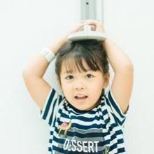 Berat badan ideal anak usia 5-6 tahun berbeda antara laki-laki dan perempuan