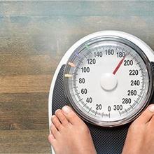 Menurunkan berat badan dapat dilakukan dengan olahraga pembakar lemak