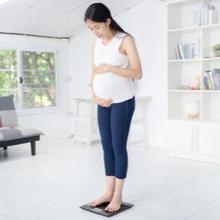 Penyebab berat badan turun saat hamil antara lain perubahan pola makan, morning sickness, dan penyakit