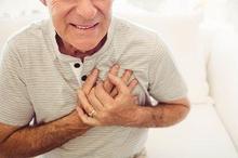 Kurang olahraga dapat mengundang berbagai dampak buruk bagi kesehatan.