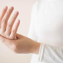 Jari tangan kesemutan bisa menjadi tanda kondisi medis tertentu hingga buruknya gaya hidup