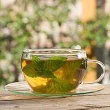 Manfaat teh peppermint antara lain mengurangi nyeri haid dan meredakan sakit kepala