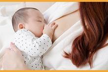 ASI eksklusif termasuk cara mencegah masalah gizi pada bayi