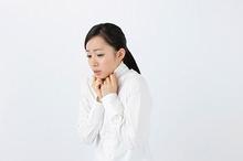 Diaphoresis atau keringat dingin merupakan gejala dari gangguan kesehatan di tubuh