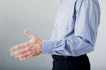 Cara mengatasi tangan gemetar dan tremor