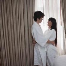 Posisi seks berdiri bisa dilakukan sebagai variasi dalam bercinta