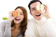 pasangan sehat selama puasa saat pandemi virus corona covid-19