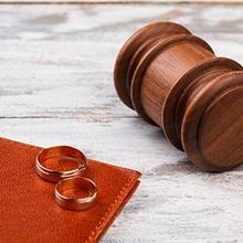 Bercerai membawa perubahan besar dalam hidup