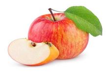 Biji apel beracun harus diwaspadai, sebab ada sianida yang dapat mencelakakan Anda.