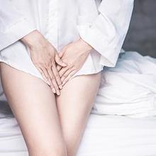 Penggunaan pelumas vagina yang tidak aman seperti hand body lotion dapat berdampak buruk untuk kesehatan organ kewanitaan