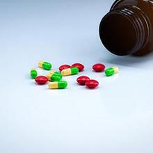 Efek samping tramadol muncul bila penggunaan obat tidak sesuai petunjuk dokter