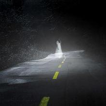 Phasmophobia adalah ketakutan berlebihan terhadap hantu