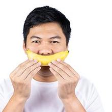 Makan buah malam hari menjadi pilihan yang baik daripada camilan tidak sehat