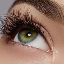 Fungsi bulu mata adalah mempertahankan kesehatan bola mata