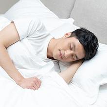 Suami memilih tidur sendiri tak melulu dikarenakan hilangnya rasa cinta
