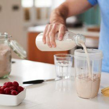 Bulking adalah strategi meningkatkan massa dan kekuatan otot dengan menambah asupan kalori