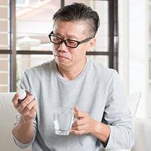 Paracetamol untuk sakit kepala tidak boleh diminum berlebihan