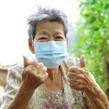 Kartu Lansia Jakarta dapat dimiliki oleh lansia yang memenuhi persyaratan tertentu