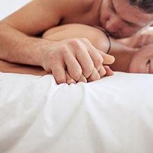 Seks anal berisiko menularkan penyakit dan membahayakan kesehatan