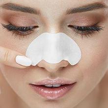Cara memakai pore pack adalah salah satu langkah untuk mengatasi masalah komedo hitam