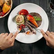 Mengonsumsi daging bisa membantu mencegah anemia