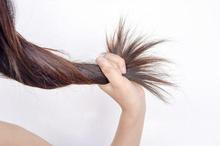Cara mengatasi rambut kering ampuh dan bisa dilakukan dengan mudah di rumah