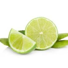 Cara menghilangkan bau mulut dengan jeruk nipis bisa dilakukan dengan minum perasan jeruk nipis