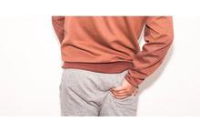 Bisul di pantat dapat disebabkan oleh infeksi bakteri