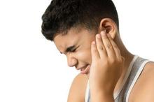 Telinga bernanah pada anak umumnya disebabkan oleh infeksi