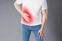 Cara mengobati usus buntu tanpa operasi adalah dengan antibiotik
