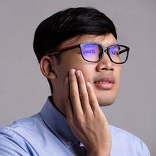 Paracetamol untuk sakit gigi ampuh dan aman digunakan sebagai pereda nyeri sementara