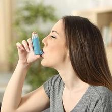 Cara menggunakan inhaler yang benar bisa turunkan risiko terjadinya efek samping