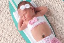 Kenali cara perawatan tali pusar bayi yang benar agar tidak menyebabkan infeksi