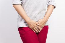 Ciri-ciri kanker vagina yang perlu diwaspadai antara lain perdarahan dan muncul benjolan nyeri di vagina