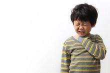 Ciri-ciri penyakit difteri bisa mirip dengan flu