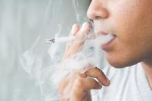 Ciri-ciri penyakit paru-paru dapat Anda kenali, termasuk sesak dada dan batuk berdahak