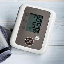 Ciri-ciri tensi rendah antara lain hasil pengukuran tekanan darah di bawah 90/60