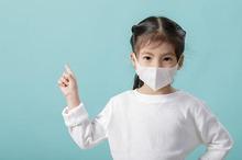 Covid-19 diduga sebabkan komplikasi mirip penyakit kawasaki pada anak