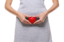 Kandidiasis vagina adalah infeksi jamur yang menyebabkan iritasi, rasa gatal, dan perih di daerah kewanitaan